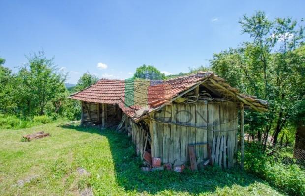 Снимка №4 Селска къща продава in Габрово област, Баевци
