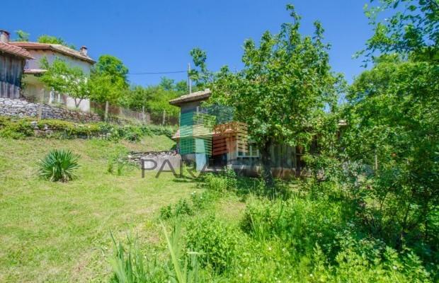 Снимка №5 Селска къща продава in Габрово област, Баевци