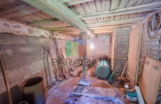 Снимка №8 Селска къща продава in Габрово област, Баевци