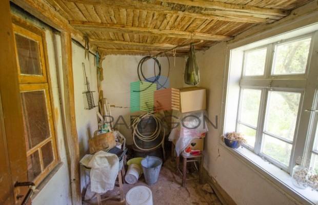 Снимка №9 Селска къща продава in Габрово област, Баевци