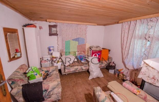 Снимка №11 Селска къща продава in Габрово област, Баевци