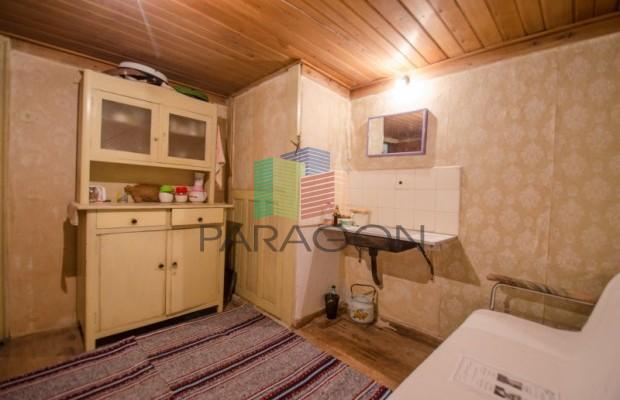 Снимка №14 Селска къща продава in Габрово област, Баевци