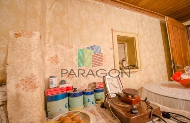 Снимка №15 Селска къща продава in Габрово област, Баевци