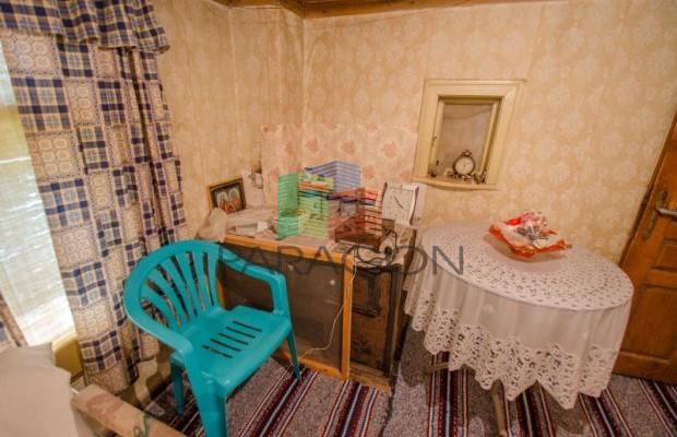 Снимка №16 Селска къща продава in Габрово област, Баевци