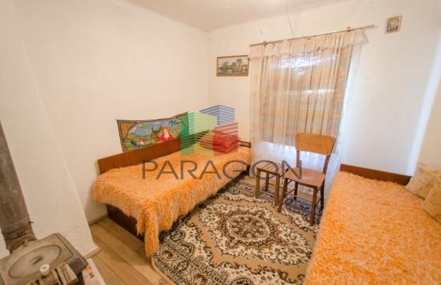Снимка №17 Селска къща продава in Габрово област, Баевци
