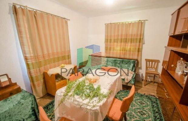 Снимка №19 Селска къща продава in Габрово област, Баевци