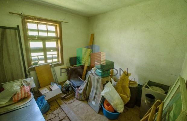 Снимка №21 Селска къща продава in Габрово област, Баевци