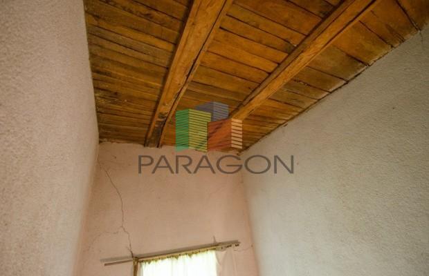 Снимка №22 Селска къща продава in Габрово област, Баевци