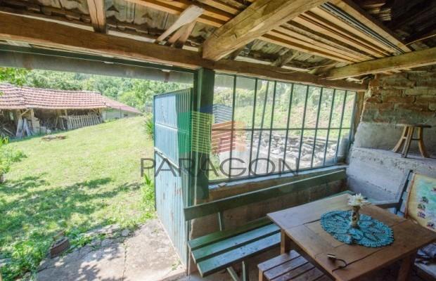 Снимка №24 Селска къща продава in Габрово област, Баевци