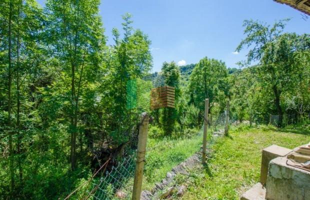 Снимка №26 Селска къща продава in Габрово област, Баевци