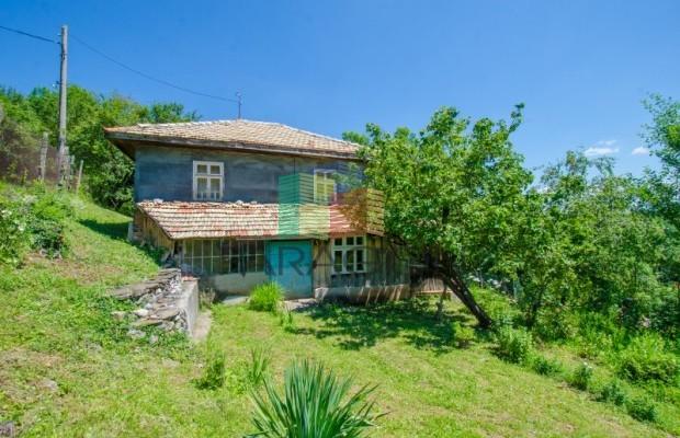 Снимка №1 Селска къща продава in Габрово област, Баевци