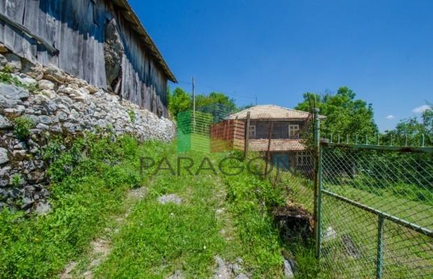 Снимка №27 Селска къща продава in Габрово област, Баевци
