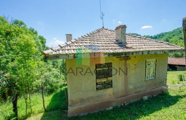 Снимка №28 Селска къща продава in Габрово област, Баевци