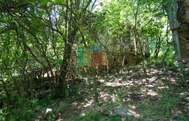 Снимка №31 Селска къща продава in Габрово област, Баевци