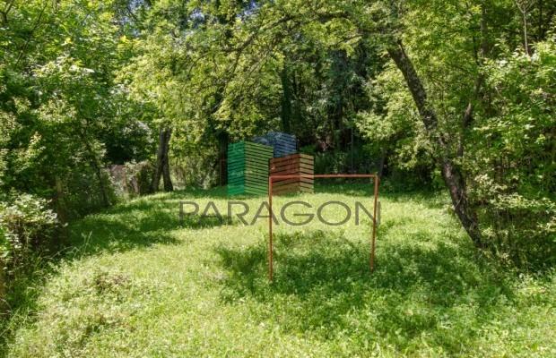 Снимка №33 Селска къща продава in Габрово област, Баевци