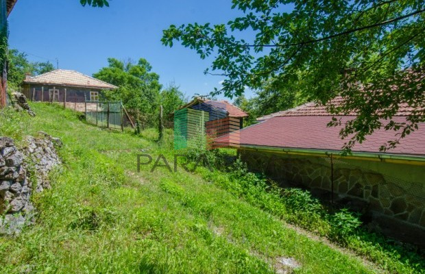 Снимка №34 Селска къща продава in Габрово област, Баевци