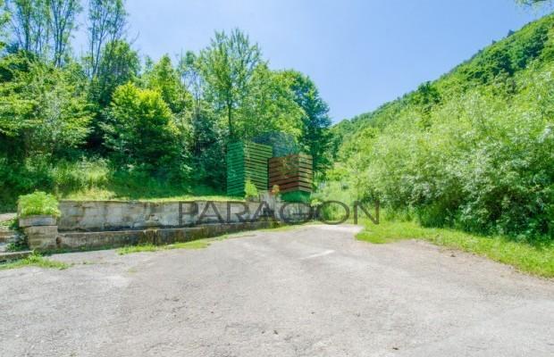 Снимка №36 Селска къща продава in Габрово област, Баевци