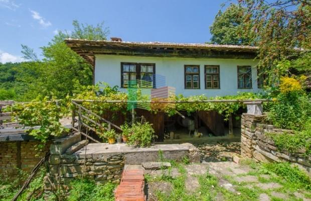 Снимка №6 Селска къща продава in Габрово, Гачевци