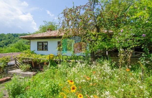 Снимка №7 Селска къща продава in Габрово, Гачевци