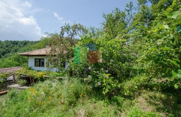 Снимка №10 Селска къща продава in Габрово, Гачевци