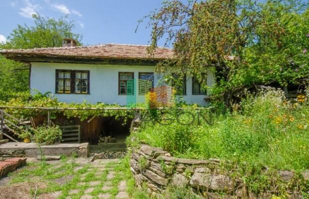 Снимка №18 Селска къща продава in Габрово, Гачевци