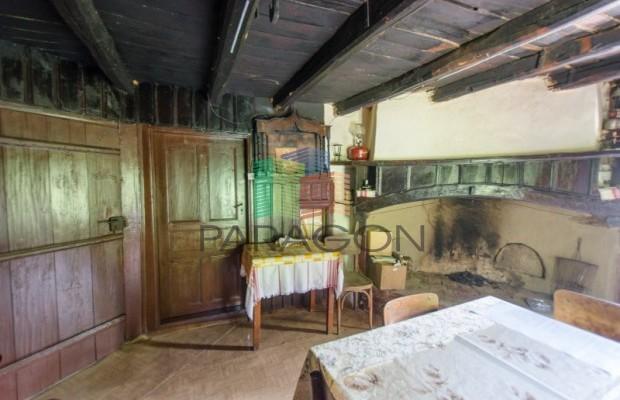 Снимка №30 Селска къща продава in Габрово, Гачевци