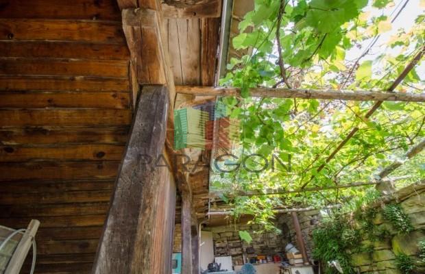 Снимка №41 Селска къща продава in Габрово, Гачевци
