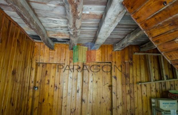 Снимка №43 Селска къща продава in Габрово, Гачевци