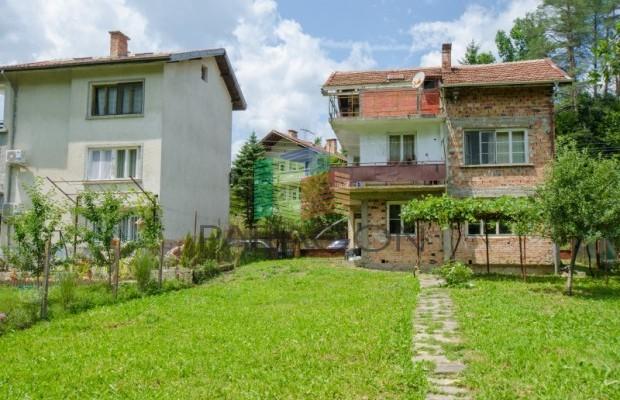 Снимка №1 Етаж от къща продава in Велико Търново, Вонеща  вода