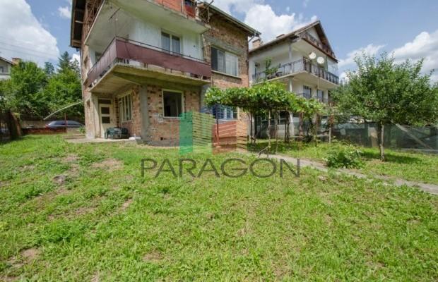Снимка №4 Етаж от къща продава in Велико Търново, Вонеща  вода