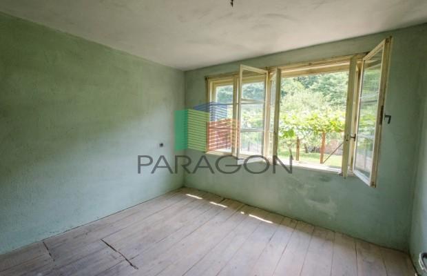 Снимка №7 Етаж от къща продава in Велико Търново, Вонеща  вода