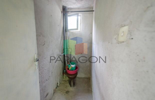 Снимка №8 Етаж от къща продава in Велико Търново, Вонеща  вода