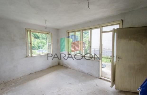 Снимка №9 Етаж от къща продава in Велико Търново, Вонеща  вода
