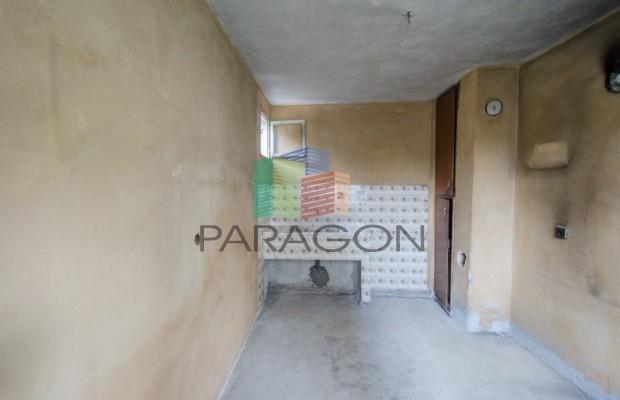Снимка №10 Етаж от къща продава in Велико Търново, Вонеща  вода