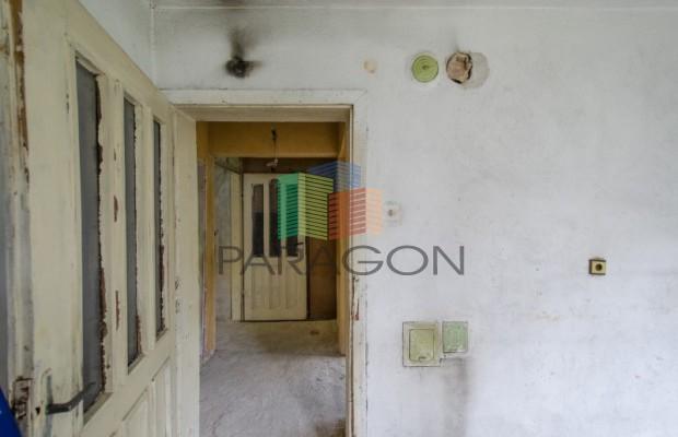 Снимка №11 Етаж от къща продава in Велико Търново, Вонеща  вода