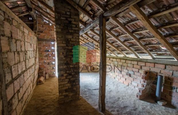 Снимка №12 Етаж от къща продава in Велико Търново, Вонеща  вода