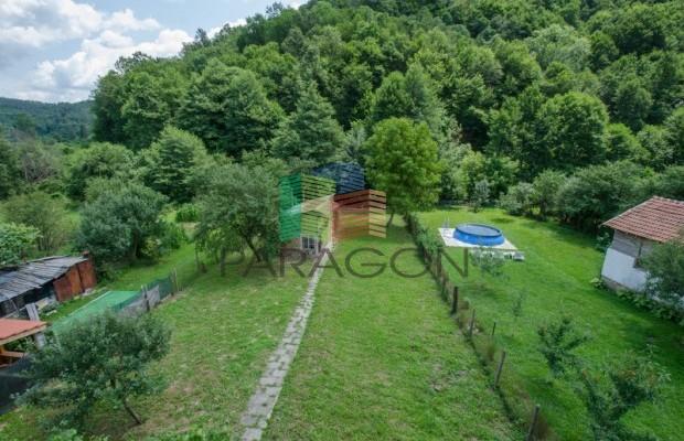 Снимка №13 Етаж от къща продава in Велико Търново, Вонеща  вода