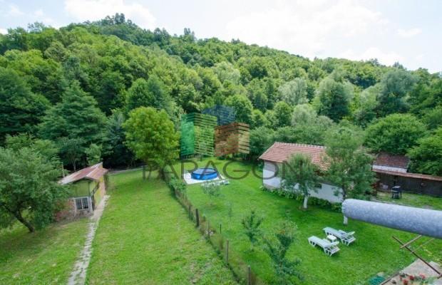 Снимка №14 Етаж от къща продава in Велико Търново, Вонеща  вода