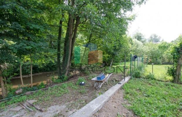 Снимка №15 Етаж от къща продава in Велико Търново, Вонеща  вода