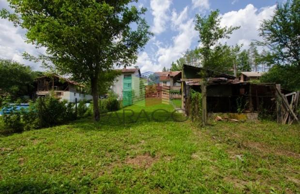 Снимка №16 Етаж от къща продава in Велико Търново, Вонеща  вода