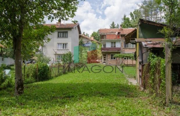 Снимка №17 Етаж от къща продава in Велико Търново, Вонеща  вода