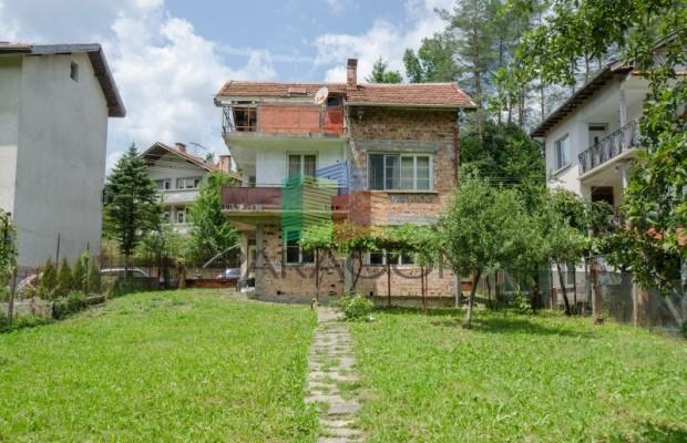 Снимка №18 Етаж от къща продава in Велико Търново, Вонеща  вода