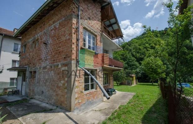 Снимка №19 Етаж от къща продава in Велико Търново, Вонеща  вода