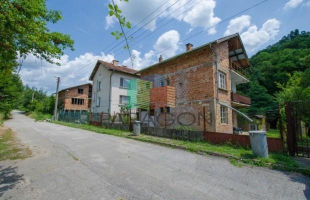 Снимка №20 Етаж от къща продава in Велико Търново, Вонеща  вода