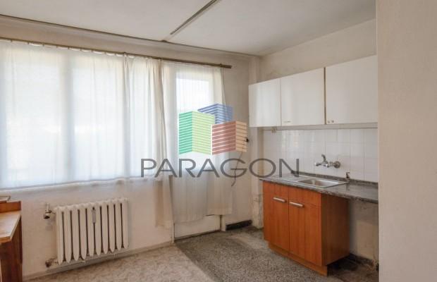 Снимка №3 2 стаен апартамент продава in Габрово, Колелото