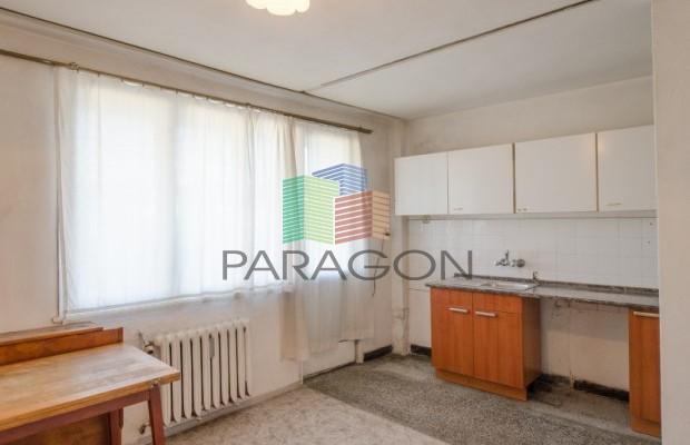 Снимка №4 2 стаен апартамент продава in Габрово, Колелото