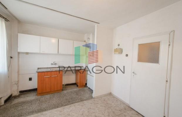 Снимка №5 2 стаен апартамент продава in Габрово, Колелото