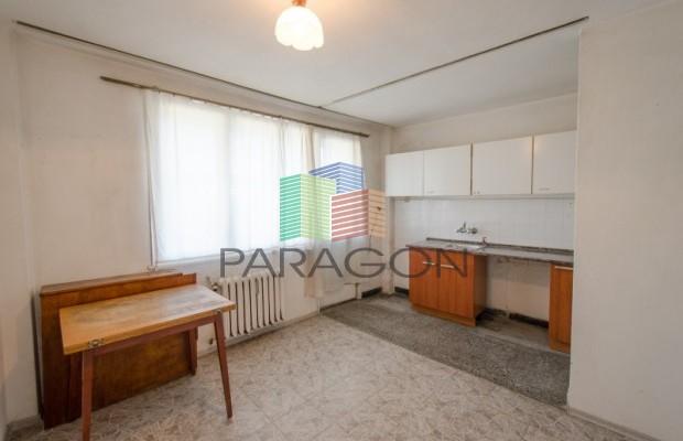 Снимка №6 2 стаен апартамент продава in Габрово, Колелото