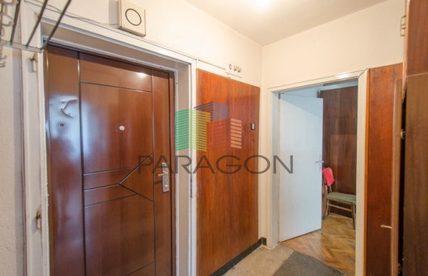 Снимка №9 2 стаен апартамент продава in Габрово, Колелото