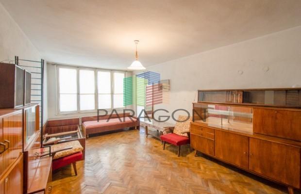 Снимка №19 2 стаен апартамент продава in Габрово, Колелото